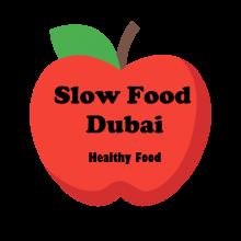 Slow Food Dubai